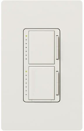 3way Switches likewise Wiring A 3 Way Switch together with Dimmer Wiring Diagram furthermore Leviton 3 Switch Wiring also Wiring Diagram Ceiling Fan Uk. on light and fan dimmer switches