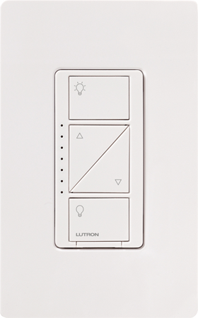 Discount Dimmers - Lutron DimmersDiscount Dimmers, discount lutron ...